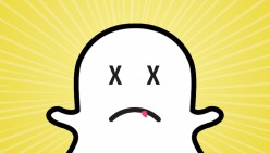 Why Snapchat Is Dead: What Lies Ahead for the Silicon Valley Startup