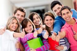 5 Educational Technology Tools