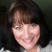 MellisaMcJunkin profile image