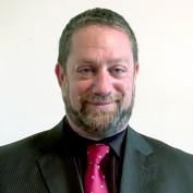 Alon Feder profile image