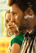 Gifted: A Review