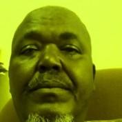 arap ronno profile image