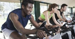 Stationary Bike Buying Guide – How to Choose an Exercise Bike