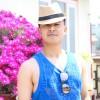 ykhand profile image