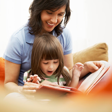 teaching at home need not be contained and limited to specific rules and guidelines only