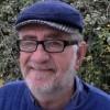 Barendus profile image