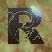 Rhoda Andes profile image