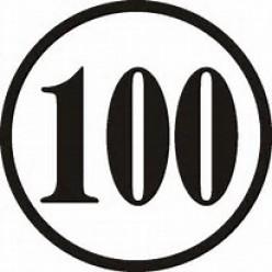 Trump First 100 Days
