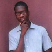 Silas Igbe profile image