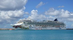 8 Best Caribbean Vacations: Cruises, Attractions and Resorts