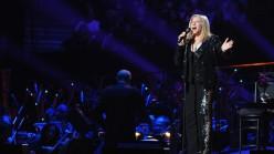 Born in Brooklyn with Pride: Barbra Streisand