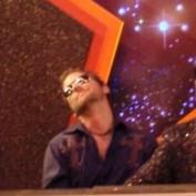 Dennis Barr profile image