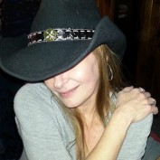 Nikki Lambert profile image