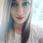 laurajacques profile image