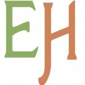 ecuadorianhands profile image