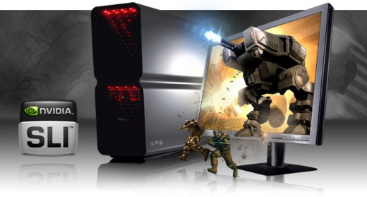 Get Your Custom Gaming PC under $1500