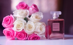 Simple Tips To Make Perfume Fragrance Last Longer