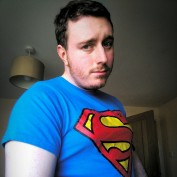 markwillson92 profile image