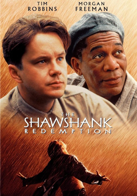 Since its theatrical release in 1992, the Shawshank Redemption has become one of the most popular movies of all time.