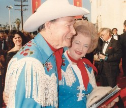 20 or More Things That You Never Knew About Roy Rogers