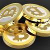 BitcoinsMean profile image