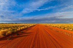 Travel Photography Tips for Your next Australian Adventure