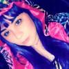 ShelbyMarind profile image