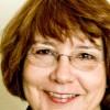 Martha Bienert profile image