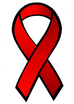 9 Vital Questions and Answers About HIV and AIDS