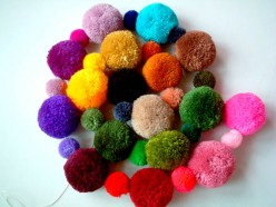 The History of Pompoms and Why They are Still Famous Today