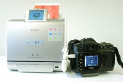 Six Best Smartphone Photo Printers for Instant Printing
