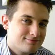 JohnKio profile image