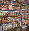 10 Great Tips to Stockpile Products When You Don't Have Space