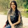 Seerat Kaur profile image
