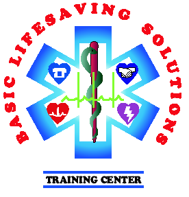 BASIC LIFESAVING SOLUTIONS TRAINING CENTER