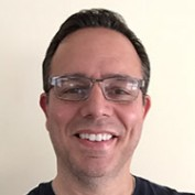 Carlossuarez profile image
