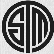 TSM Fan profile image
