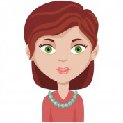 Annes Black profile image