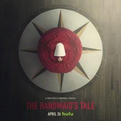 Hulu's Scariest Program: The Handmaid's Tale