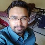 Shashwat Vardhana profile image