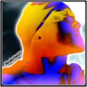 MookyDaKiD profile image