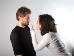 The Benefits of No Contact Rule After a Relationship Break Up