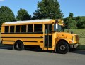 The Chowchilla School Bus Gets Hijacked-Part 1