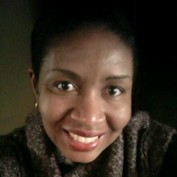 UMHiram profile image