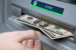 Protecting Yourself from Getting Robbed: ATM Machine Safety Tips