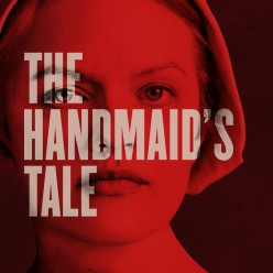 "Playlist for ""The Handmaid's Tale"""