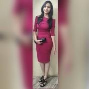 Tanveen Senbhi profile image