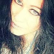 jacqklin profile image