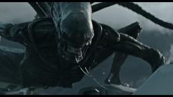 Sci Fi vs. Horror