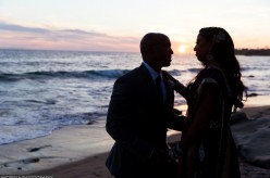 Visit Laguna Beach, CA - An Exceptional Wedding Destination and Fantastic Vacation Spot
